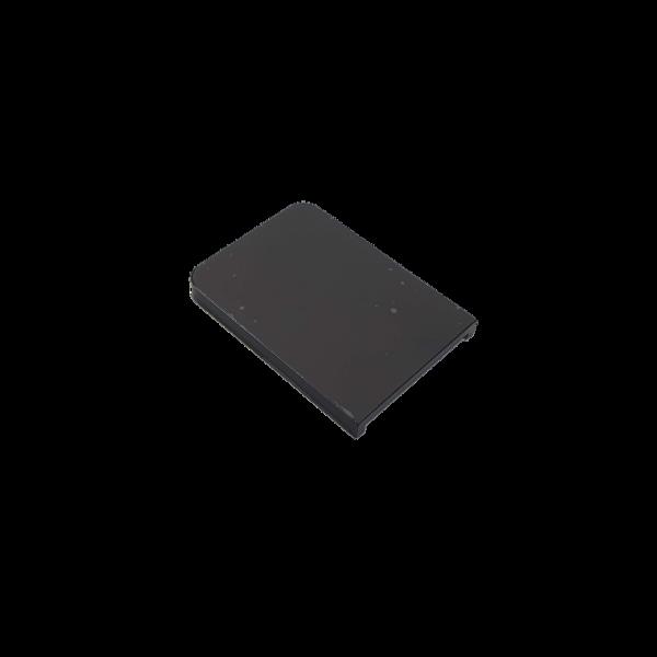Xiaomi M365 Displayabdeckung vorne